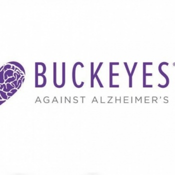 Buckeyes Against Alzheimers Image