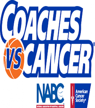 Coaches vs Cancer of Bald Eagle H.S. Image