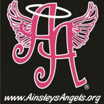 Ainsley's Angels in Southeast Michigan