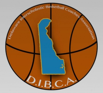 Coaches vs. Cancer - DIBCA --- Attacking Cancer From Every Angle Image