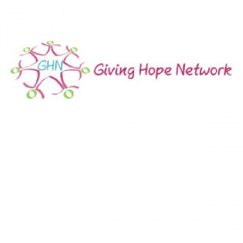 Giving Hope Network: Help us Give Hope Image