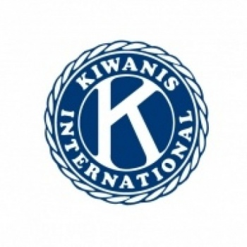 Kiwanis Community Build Day