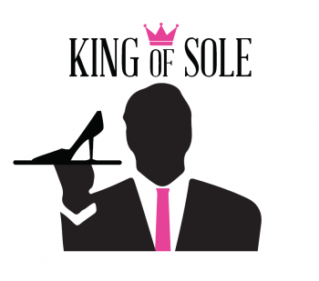 2018 Wine Women & Shoes King of Sole