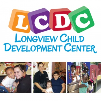 Helping Local Children Reach Their Full Potential