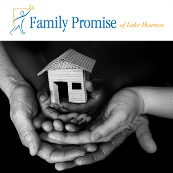 A Brighter Future For Local Homeless Families