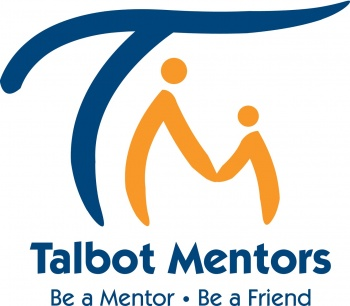 Talbot Mentors - Help Send Our Kids to Summer Camp!