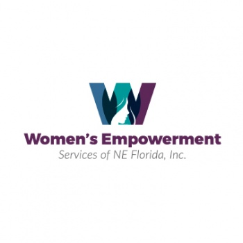 Womens Empowerment Services of NE Florida Inc - Purple Purse Challenge 2018