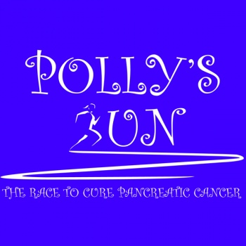 Polly's Run 2018 Image