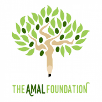 PURE Fundraiser for the Amal Scholarship Fund