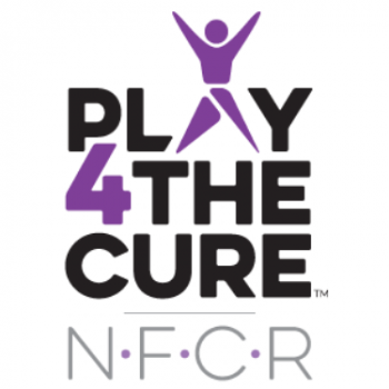 Play4theCure 2018