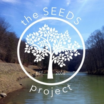 SEEDS 2018 Spring Break Fundraiser Image