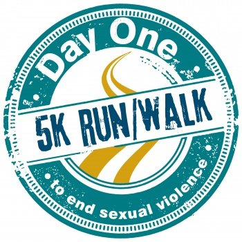 2018 Day One 5K to End Sexual Violence