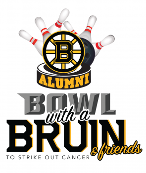3rd Annual Bowl with a Bruin