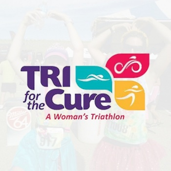 2018 Tri for the Cure