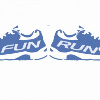 James Island Elementary Fun Run