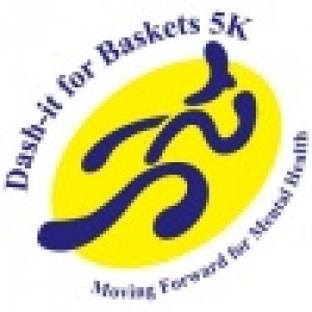 Dash-it for Baskets 2018