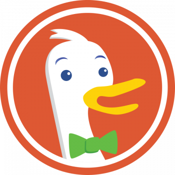 The $500,000 DuckDuckGo Privacy Challenge 2018 - Click Here for the Official Rules