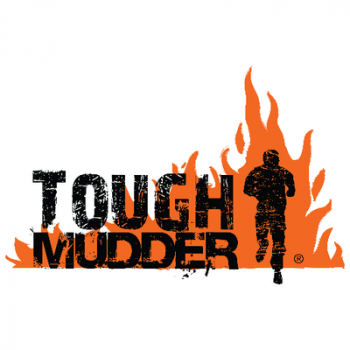 World's Toughest Mudder 2018