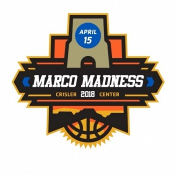 Marco Madness 2018