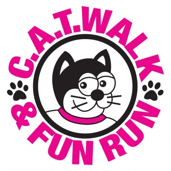 C.A.T.Walk & Fun Run 2018