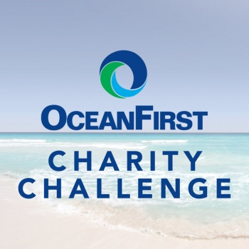 OceanFirst Charity Challenge 2018 - Click Here for Official Rules and Leaderboard