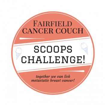 2018 Fairfield Scoops Challenge - Saugatuck Sweets Image
