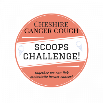 2018 Cheshire Scoops Challenge - Sweet Claude's Image