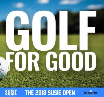 The Susie Open