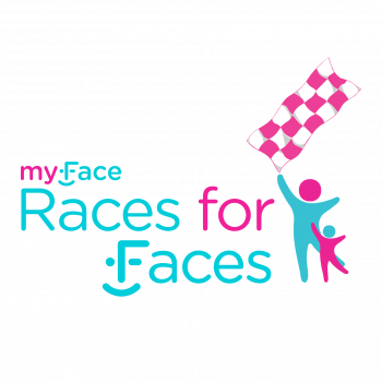 Races For Faces 2018 Image