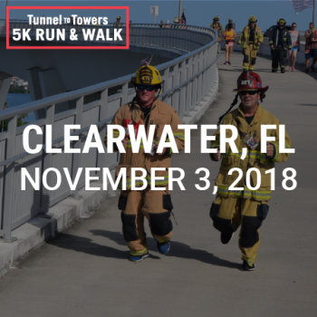 Clearwater 2018 Image