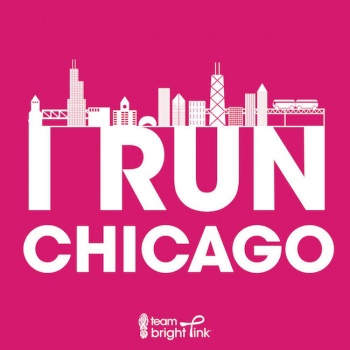 *Bank of American Chicago Marathon 2019 Image