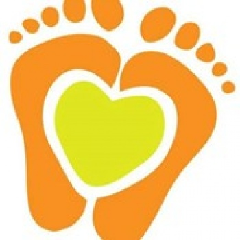 Donate to Little Footprints