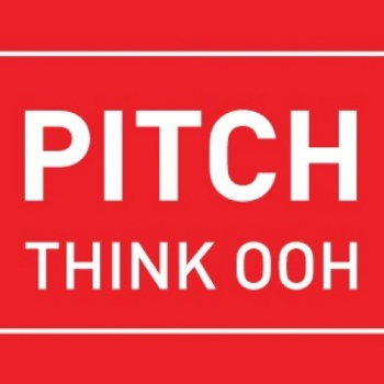 OOH PITCH & INDUSTRY PARTNERS