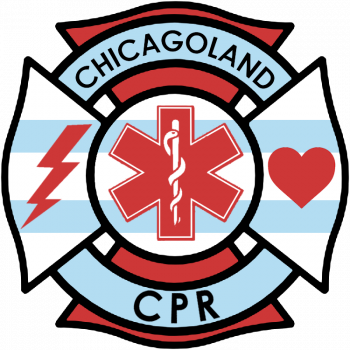 Chicagoland CPR, LLC.