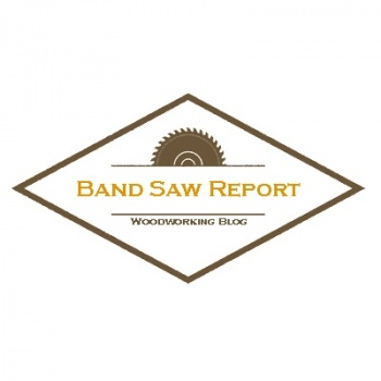 Band Saw Report