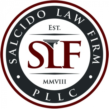 Salcido Law Firm PLLC