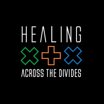 Healing Across The Divides Inc