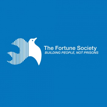 The Fortune Society