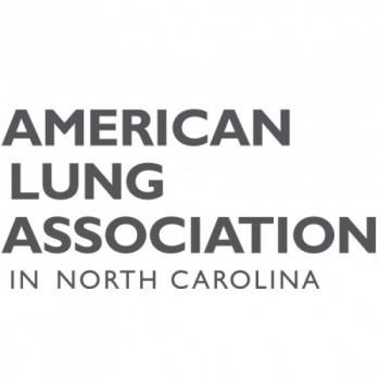American Lung Association of the Southeast Incorporated