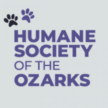 HUMANE SOCIETY OF THE OZARKS INC
