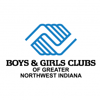 Boys & Girls Clubs of Greater Northwest Indiana