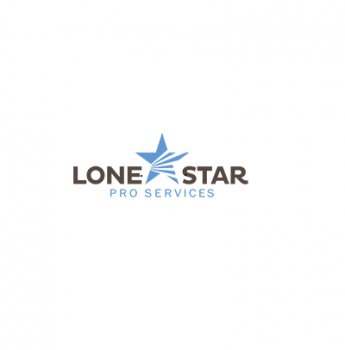 Lone Star Air Duct Cleaning