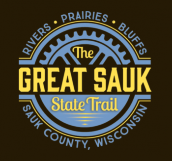 Friends Of The Great Sauk State Trail Inc