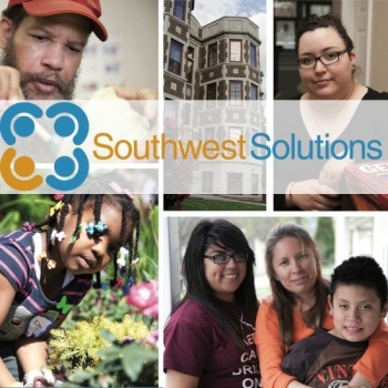 SOUTHWEST SOLUTIONS INC