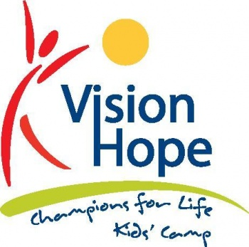 VISION HOPE COMMUNITY DEVELOPMENT CORPORATION INC