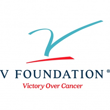 The V Foundation