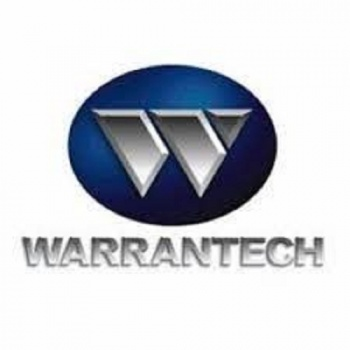 Warran Tech