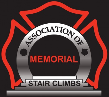 Association of Memorial Stair Climbs