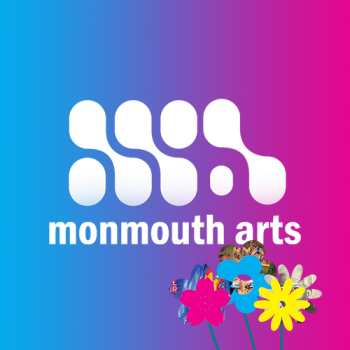 MONMOUTH COUNTY ARTS COUNCIL INC
