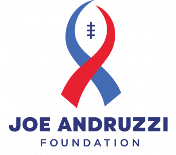 JOE ANDRUZZI FOUNDATION
